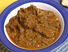 Chicken Thokku Masala