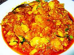 Tamatar Chaaman Recipe