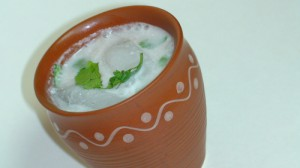 Sol Kadi – An Exotic Indian Drink Recipe