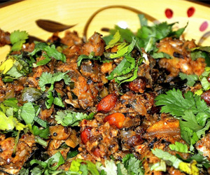 Dondakaya Bajji Curry Recipe