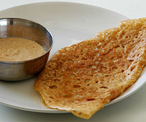 Goduma Attu Recipe