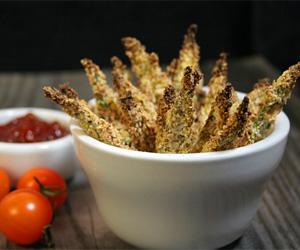 Bendakaya Masala Gravy Recipe