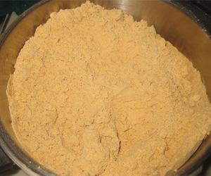 Chitlam Podi Recipe