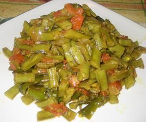 Goruchikkudu Curry Recipe