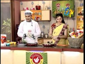 Mamidikaya Sarbath