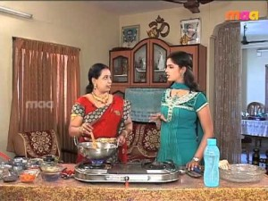 Pindi Charu
