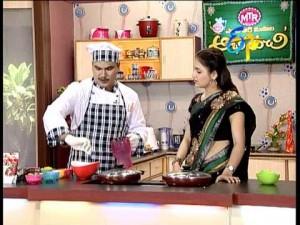 Sorakaya Majjiga Charu