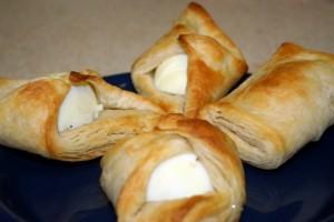 Eggpuffs