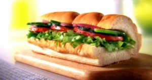 10 Healthy, No-Guilt Fast Food Options