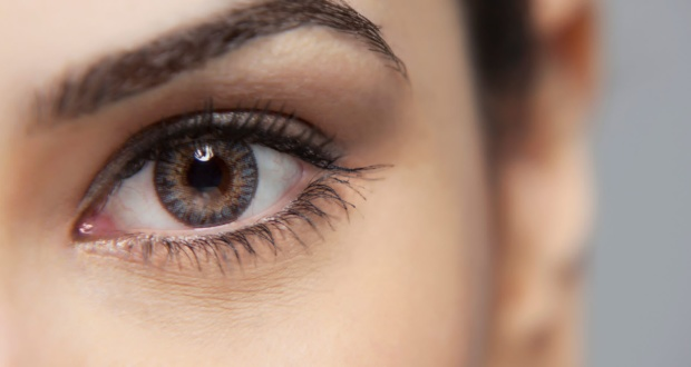 24-easy-and-safe-ways-to-get-rid-of-styes-fast-at-home