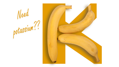 5-healthy-foods-that-contains-more-potassium-than-a-banana