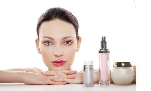 5-skin-care-products-you-should-avoid-using-together