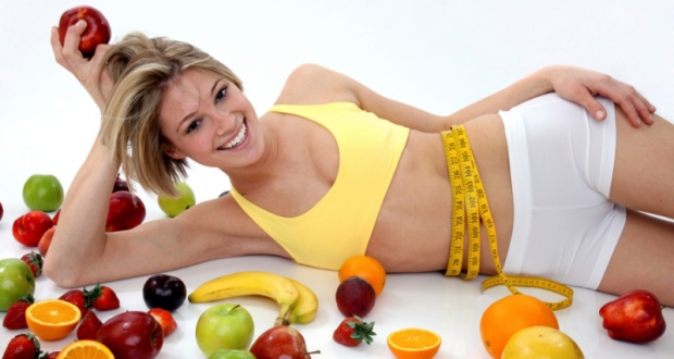6-secrets-to-boost-metabolism-fast