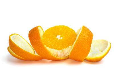 benefits-of-orange-peels