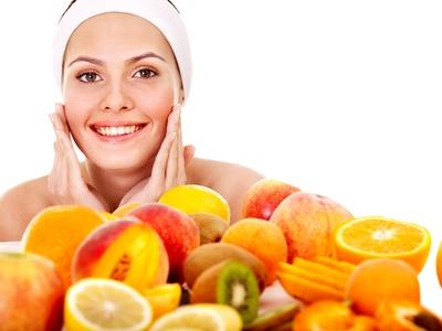 discover-the-best-fruit-oils-you-can-try-for-skin-care