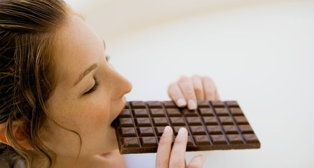eating-chocolate-can-stave-off-bowel-cancer-say-scientists