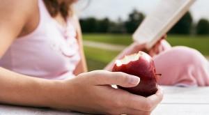 Healthy Eating Plan for Diabetics