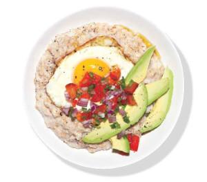 oatmeal-avocado-egg_gal