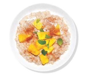 oatmeal-pineapple-mint_gal