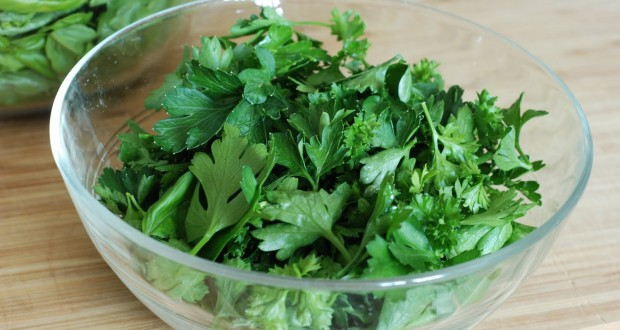 surprising-benefits-of-basil-leaves-on-health-skin-and-hair