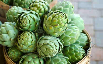 surprising-health-benefits-of-artichokes-hearts