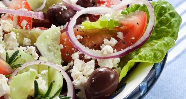 the-4-healthiest-world-cuisines