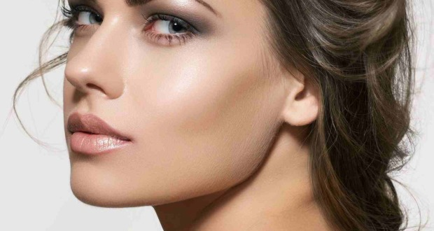 8-things-you-can-start-doing-now-to-look-younger