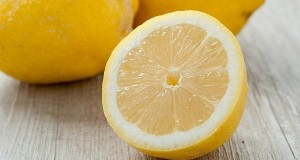 9 Secret Lemon Powers