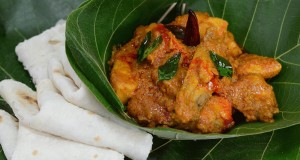 KUNDAPUR CHICKEN