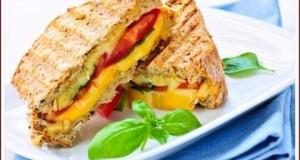 Zatpat Sandwich