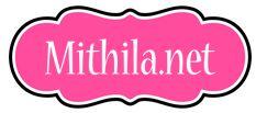 Mithila-Logo