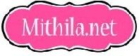 Mithila-Logo-New