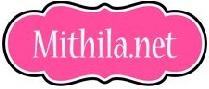 Mithila.net